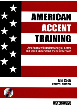 American Accent Training 4th