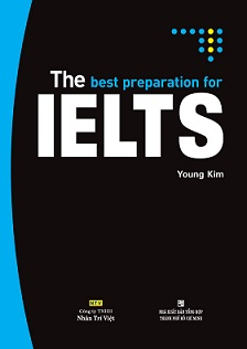 The Best Preparation for IELTS
