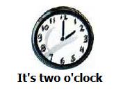 نحوه-صحیح-پرسش-و-اعلام-ساعت
