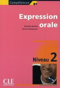 Expression Orale B1
